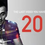 Business Tips: The Last Video You Have To Watch In 2017: A Gary Vaynerchuk Original