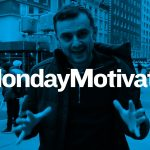Business Tips: Monday Morning Motivational Video