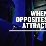 Business Tips: WHEN OPPOSITES ATTRACT | GaryVee 2017 Manifesto