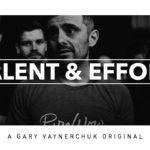 Business Tips: The Real Secret to Success | A Gary Vaynerchuk Original