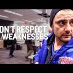 Business Tips: Ignore Your Weaknesses