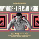Business Tips: Life Is an Inside Game | A Gary Vaynerchuk Original