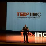 ENTREPRENEUR BIZ TIPS: Journey of an Entrepreneur | Sandeep Aggarwal | TEDxIIMC
