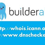 Builderall Toolbox Tips How to Check Your DNS Settings
