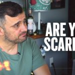 Business Tips: Advice Every College Graduate Should Hear   Meeting With a VaynerMedia Intern, 2017
