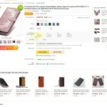 Builderall Toolbox Tips Ecommerce Choosing a Product
