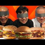 Builderall Toolbox Tips Name The Burger / Alvaro Explains it All / Ep 2