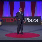 ENTREPRENEUR BIZ TIPS: The power of entrepreneurial pivoting: Steve Rogers at TEDxUNPlaza