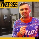 Business Tips: Think About Legacy, Not Dollars | DailyVee 355