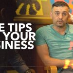 Business Tips: 5 Tips to Help You Grow Your Business | Business Q&A in Singapore 2018