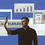 Business Tips: The Power of Facebook Advertising Explained for 2019