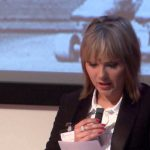 ENTREPRENEUR BIZ TIPS: Am I an entrepreneur? | Kaisa Kangro | TEDxBournemouthUniversity