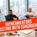 Business Tips: How to Start a Social Media Agency in 2019: VaynerMentors Consultation