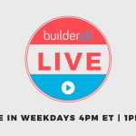 Builderall Toolbox Tips builderall Live! - Show #8  Ladies in Tech