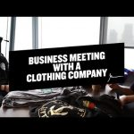 Business Tips: Starting a Clothing Line with East Coast Lifestyle | GaryVee Business Meetings