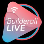 Builderall Toolbox Tips Builderall Live! Show# 57  with Special Guest James Neville-Taylor