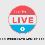 Builderall Toolbox Tips Builderall Live! Show#46 Builderall 3.0 Launch --50K In Cash Prizes