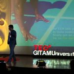 ENTREPRENEUR BIZ TIPS: The ABC of being an Entrepreneur | Pranav Kumar Suresh | TEDxGITAMUniversity