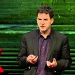 ENTREPRENEUR BIZ TIPS: Community + Entrepreneurship: Tim Rowe at TEDxGrandRapids