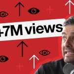 Business Tips: How We Created 7 Million Extra Views
