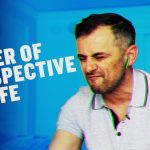 Business Tips: POWER OF PERSPECTIVE IN LIFE