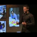 ENTREPRENEUR BIZ TIPS: How the entrepreneurial mindset can change you: Henrik Scheel at TEDxSacramento