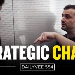 Business Tips: How Much Business Can You Do In a Day in 2019 | DailyVee 554