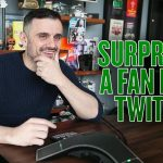 Business Tips: Why Working for Free Gives You Authority   Surprising a Fan From Twitter