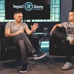 Business Tips: WHAT IS LEADERSHIP? | DAILYVEE 226