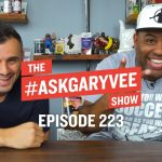 Business Tips: Eric Thomas, Motivation, Success & Public Speaking | #AskGaryVee Episode 223