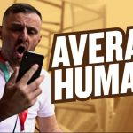 Business Tips: The One Thing AI Will Destroy | DailyVee 556