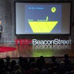 ENTREPRENEUR BIZ TIPS: Heart, Smarts, Guts and Luck - Advice for Entrepreneurs: Tony Tjan at TEDxBeaconStreet 2013