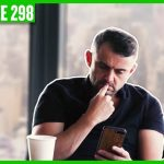 Business Tips: THE STORY ALWAYS WINS | DAILYVEE 298