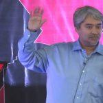 ENTREPRENEUR BIZ TIPS: Should you be an entrepreneur? | Ajeet Khurana | TEDxHRCollege
