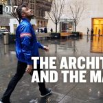 Business Tips: THE ARCHITECT AND THE MASON   DailyVee 017