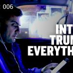 Business Tips: INTENT TRUMPS EVERYTHING | DailyVee 006