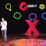 ENTREPRENEUR BIZ TIPS: The Entrepreneurship Revolution: Khaled Ismail at TEDxAUC