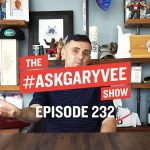 Business Tips: The Law of Attraction, Importance of Sales Skills & Working Smarter | #AskGaryVee 232