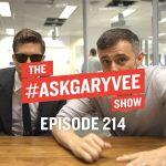 Business Tips: Fredrik Eklund, Real Estate Branding & Hudson Yards  | #AskGaryVee Episode 214