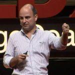 ENTREPRENEUR BIZ TIPS: High impact entrepreneurship: Fernando Fabre at TEDxOrangeCoast