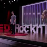 ENTREPRENEUR BIZ TIPS: Unlocking the Power of Entrepreneurship | Kyle Smith | TEDxRockhill