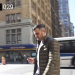 Business Tips: THE DIRTY LITTLE SECRET | DailyVee 029