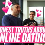 Business Tips: The Counterintuitive Truth About Tinder | DailyVee 551