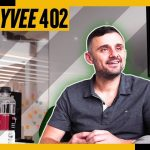 Business Tips: Why My Personal Brand Is Successful | DailyVee 402