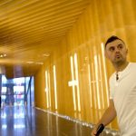 Business Tips: VAYNERMEDIA MOVES INTO HUDSON YARDS | DailyVee 058
