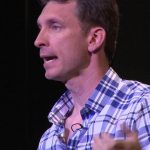 """ENTREPRENEUR BIZ TIPS: """"Profit first"""" is better for entrepreneurs than """"G.A.A.P."""" 