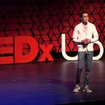 ENTREPRENEUR BIZ TIPS: The Golden Age of Social Entrepreneurship | Swarochish 'Swish' Goswami | TEDxUofT