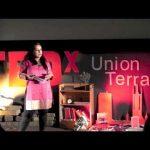 ENTREPRENEUR BIZ TIPS: Job Seeker to Creator! Story of a Young Social Entrepreneur: Aakanksha Sadekar at TEDxUnionTerrace