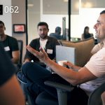 Business Tips: Internal Teams, Meetings and Motivations | DailyVee 062