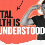 Business Tips: Breaking the Mental Health Stigma   Interview With Hassan Yasin